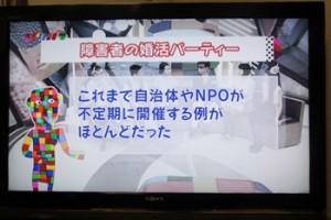 02_RIMG2756