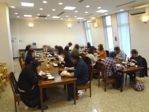 美深町×エクシオコラボレーションパーティー☆2日目