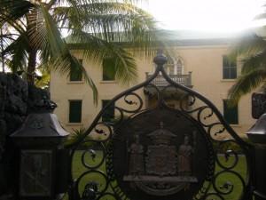 「ハワイ島」にてサロンがオープン