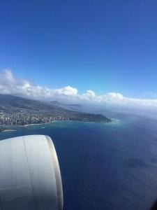 円高傾向の今こそハワイ留学にチャレンジ!