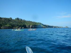 ハワイで至極の体験を