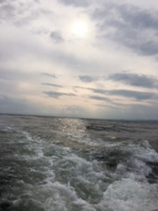 夏といえば湘南・江ノ島
