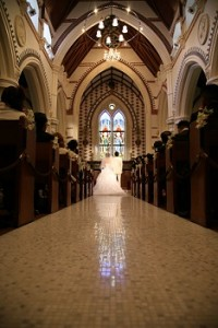 地域による婚活の違い
