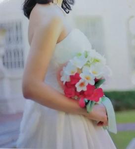 現状で1年後に結婚できる可能性は何%だと思っていますか?
