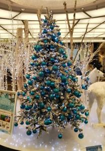 今年のクリスマスの過ごし方は?そして来年はどうなっていたい?