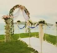 再婚希望の方の婚活