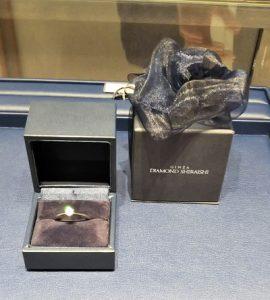 プロポーズに指輪は必要?婚約指輪のギモン解消!