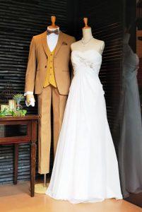 コロナが心配!婚活は進めるべき?自粛すべき?