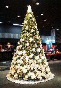 クリスマスは誰と過ごす?