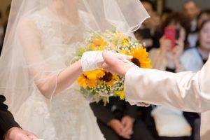 婚活無料セミナー開催中!