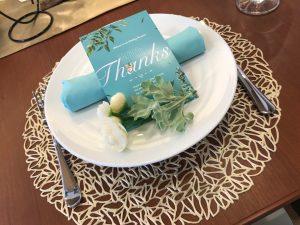 今月もたくさんのご来店・ご入会ありがとうございました!