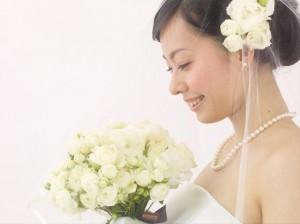 婚活女性の『仕事』と『結婚』