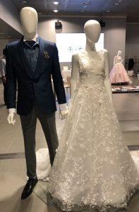 今できる婚活を一緒に考えましょう
