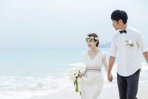 婚活への抵抗感はあるか?