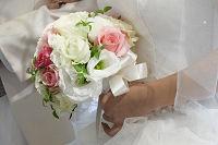 20代からの婚活はまさしく「有り」です!