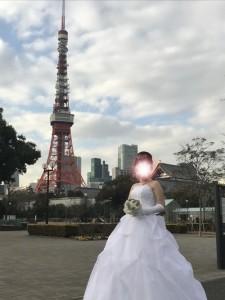 「結婚って絶対しなきゃいけないの?」