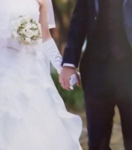 婚活アドバイザーって必要なの?