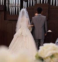 山里亮太さん蒼井優さん 交際2ヶ月婚