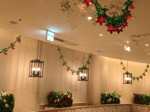 クリスマスモード★☆