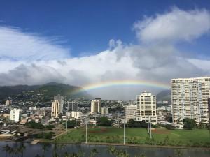 hawaii 虹_4438