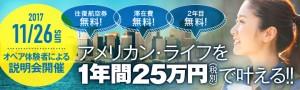 bnr_720-216