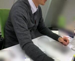 [公務員]1123