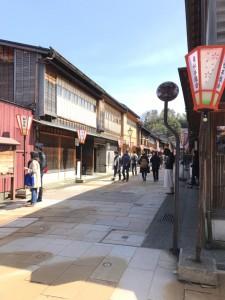 金沢の写真_180403_0006