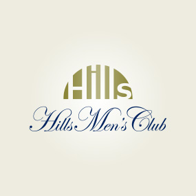 hills_mens_shirt_logo