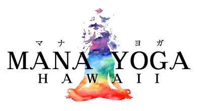 Mana Yoga Hawaii