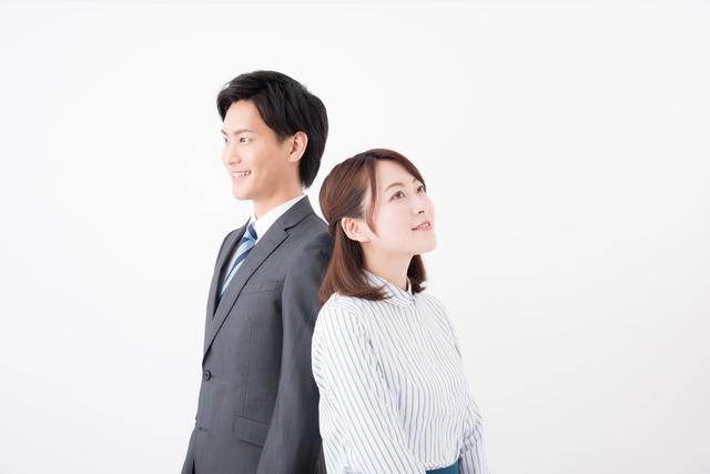 お見合い成功のポイント〜会話2〜