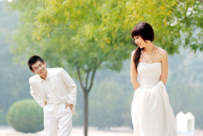『恋人いない歴=年齢』でも婚活はできる?