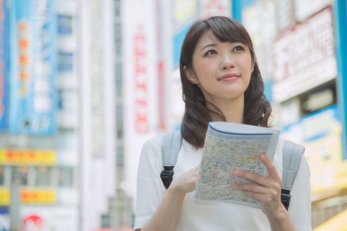 秋冬のオススメデートはここ!関西地区のイベント情報