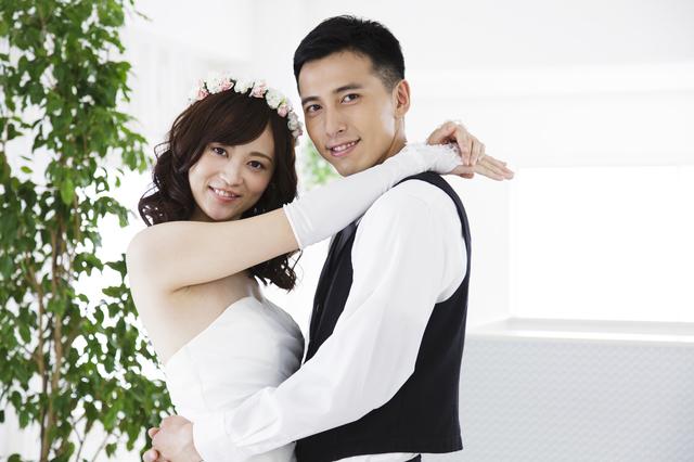 """モテる女性は""""ココ""""が違う!!"""