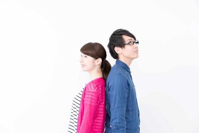 将来の夢は「専業主婦」?そうせざる得ない日本社会