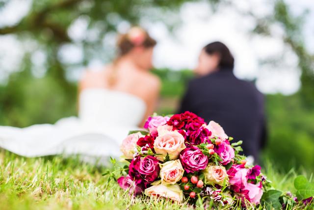 シングル・バツイチにおすすめの婚活パーティー