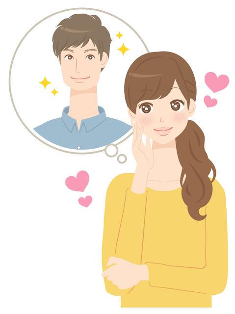 婚活で使える質問集!恋愛中の質問で相手をもっと知ろう