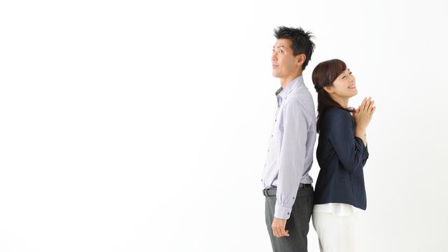 恋愛に「正解」はない!完璧を求めすぎないで
