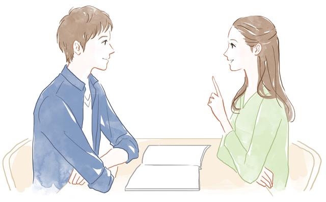 丸山桂里奈さんと本並健治さんの結婚から学ぶこと