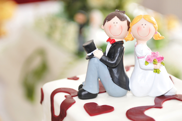 『あと一歩』で結婚を逃す人の特徴