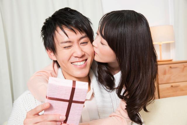 令和の恋愛は女性からアプローチする時代に!?
