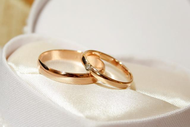 「恋愛結婚」神話の崩壊? 婚活が盛況するワケ