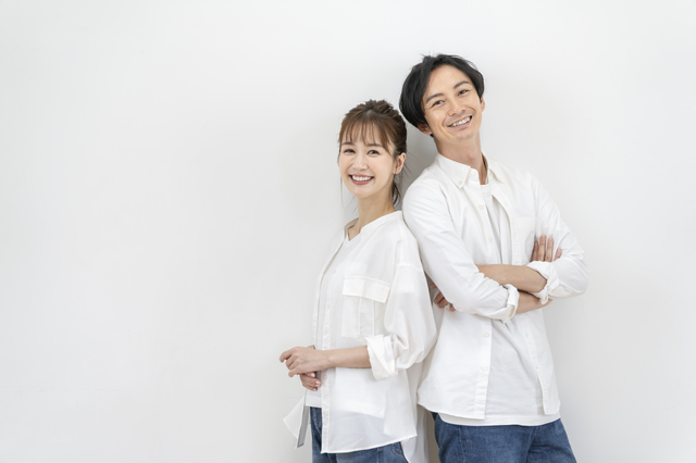 九州経済連合会が「婚機創出事業」を新設!