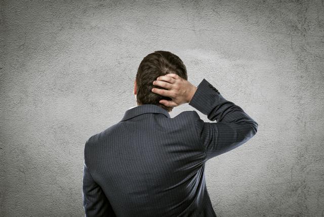 未婚の先輩が婚活を邪魔してきたときの対処法