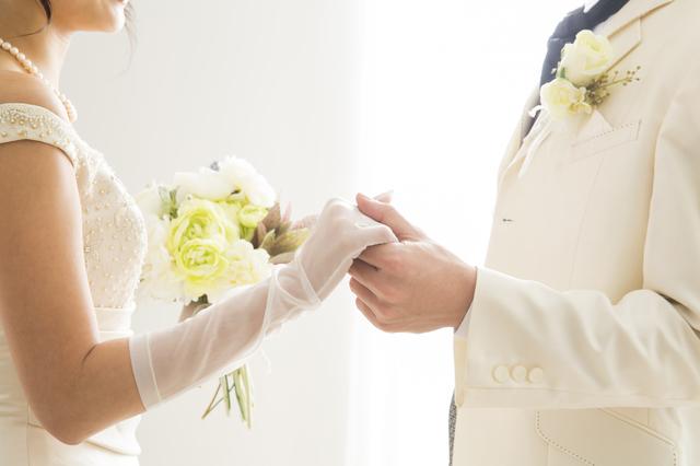 婚活で今一番、求められていること