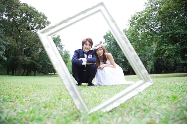 結婚はメリットがいっぱい!既婚者が結婚に踏み切った理由とは…