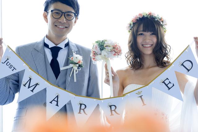 婚活パーティー初心者講座!