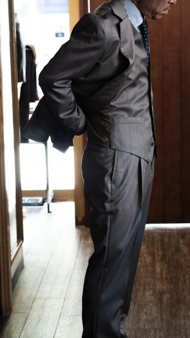 スーツ着用画像798のコピー2
