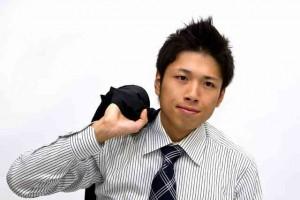 MOK_kyouheisu-tukakaeru_TP_V1