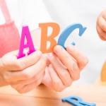 英語保育士としての証明書「幼児教育・保育英語検定」